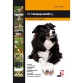 Hondenopvoeding - Over Dieren