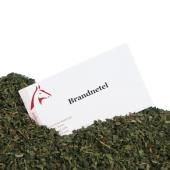 Brandnetel - 1 kilo - Gedroogd en gesneden - biologisch