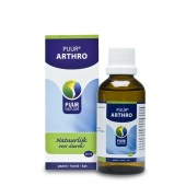 Puur Natuur - Arthro - Flesje 50 ml