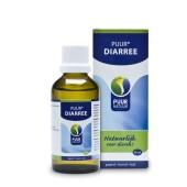 Puur Natuur - Diarree - Flesje 50 ml