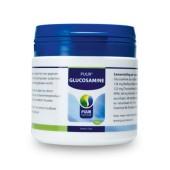 Puur Natuur - Glucosamine - Pot 100 gram