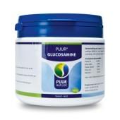 Puur Natuur - Glucosamine - Pot 300 gram