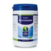 Puur Natuur - Glucosamine PP - Pot 600 gram