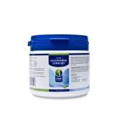 Puur Natuur - Glucosamine compleet - Pot 250 gram
