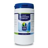 Puur Natuur - Glucosamine compleet PP - Pot 1000 gram
