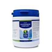Puur Natuur - Glucosamine compleet PP - Pot 500 gram