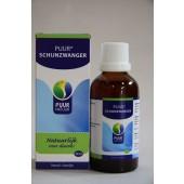 Puur Natuur - Schijnzwanger - Flesje 50 ml