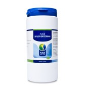 Puur Natuur - Spijsvertering - Pot 600 gram
