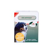 PrimeVal Gelatinaat Hond - 500 gram