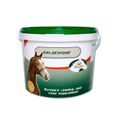 PrimeVal Gelatinaat (paard)