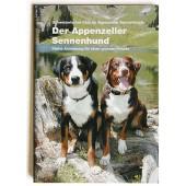 Der Appenzeller Sennenhund - Schw. Club fur Appenzeller Sennenhunde