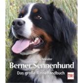 Berner Sennenhund - Anita Schneider-Weissbaum
