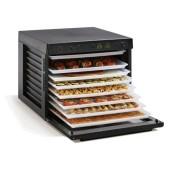 Sedona SD-P9000 voedseldroger