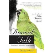 Animal Talk - Penelope Smith