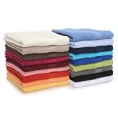 Handdoeken - ca. 50x100 cm. - 18 kleuren