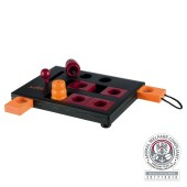 Dog Activity Mini Mover