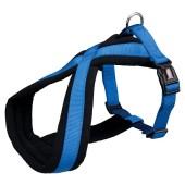 Premium Touren tuig - blauw
