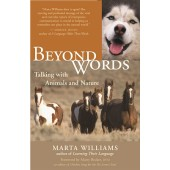 Beyond Words - Marta Williams