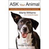 Ask your Animal - Marta Williams