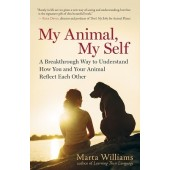 My Animal, My Self - Marta Williams