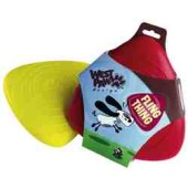 EnduroPlay Frisbee - Rood