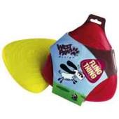 EnduroPlay Frisbee - Geel